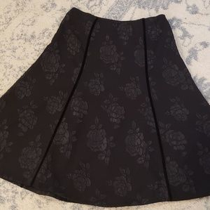 East 5th Skirts - East 5th Skirt